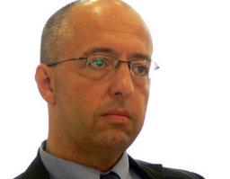 Andreas Faller: Vizedirektor Bundesamt für Gesundheit - csm_picFallerAndreas_a233773529