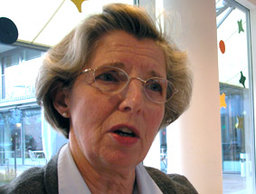 Bekannte CVP-Politikerin Sonja Kaiser-Tosin gestorben - csm_picKaiserTosinSonja10_7e185a03e6