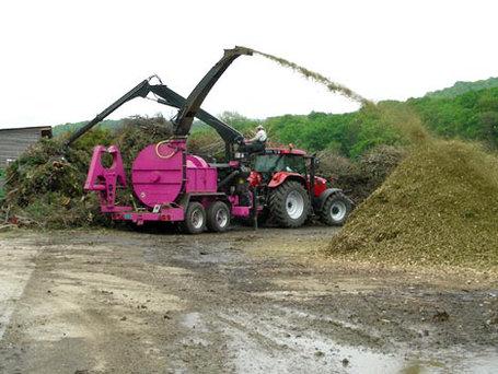 womit werden biogasanlagen betrieben
