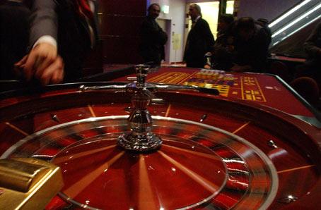 casino online schweiz  gewinne