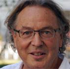 Markus Somm, Georg Kreis und OnlineReports - picKnechtliKomment2012HKl