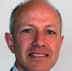 ... Folgen an der Spitze des Bahnunternehmens: Direktor <b>Peter Widmer</b> (Bild) ... - picWidmerPeterHKl