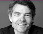 """Der 48-jährige Journalist Dieter Kohler (Bild) wird neuer Leiter des """"Regionaljournals"""" Basel von Schweizer Radio DRS. - RTEmagicC_picKohlerDieterHKl.jpg"""