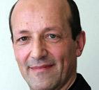 Martin Kolb (53, Bild) heisst der neue Baselbieter Kantonsplaner gewählt. Der Nachfolger von Hans-Georg Bächtold wird seine Stelle als Leiter des Amtes für ... - RTEmagicC_picKolbMartinHKl.jpg